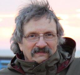 Rick Omilian