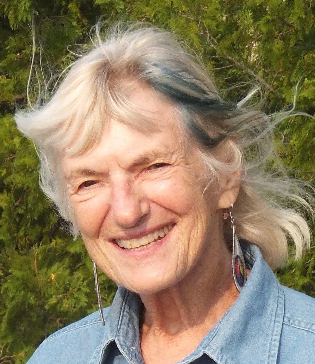 Ann Rogers (copy)