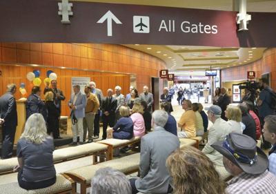 Allegiant Air adds Traverse City flights