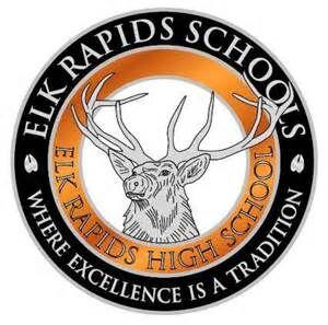 Elk Rapids-logo.jpg