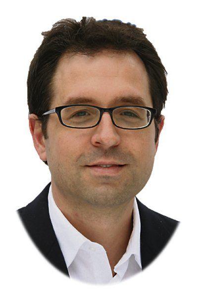 Jason Tank: Focusing on the next pitch