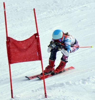 6 TC ski teams headed to state finals