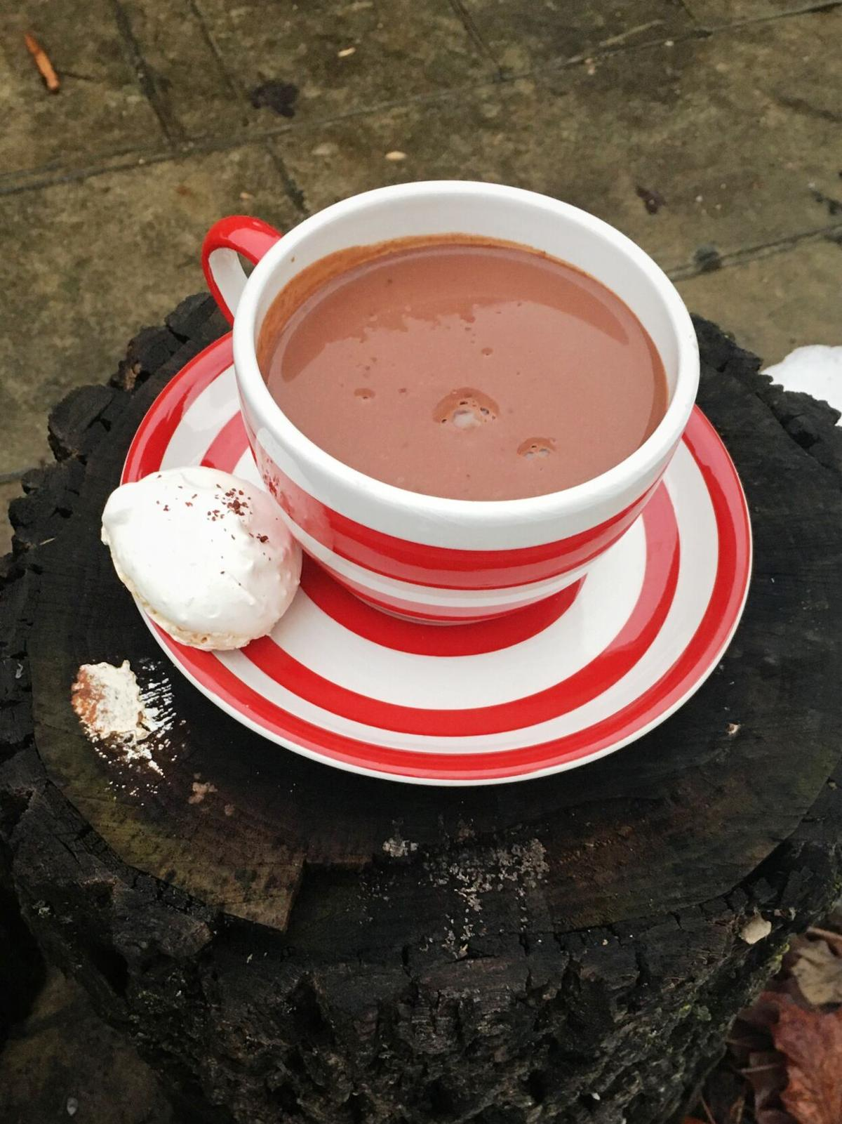Brandied Hot Chocolate.jpg