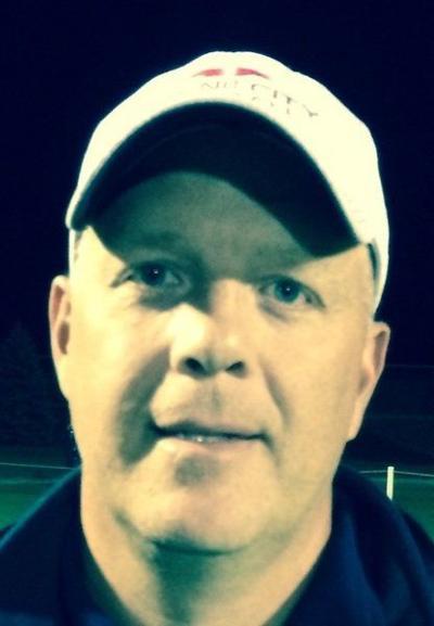 Hills resigns as Ramblers HC