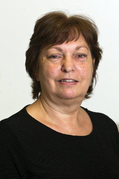 Patti Brandt Burgess: Dear Valued Customer: Pay up
