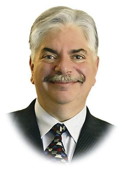 Fred Goldenberg: Affordable Care Act in crosshairs again