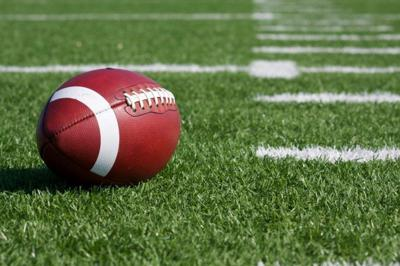 Football roundup