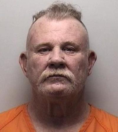 Former GT deputy heads to prison