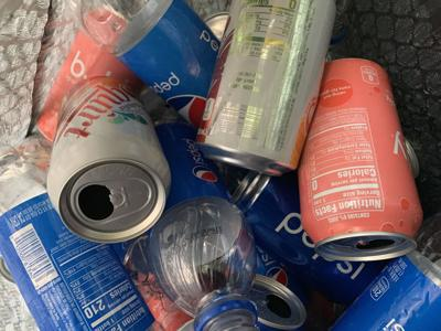 WEB ONLY Returnable cans photo (copy)