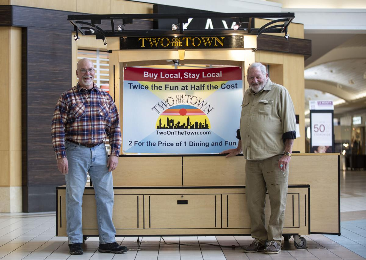 tcr-022121-twoonthetown