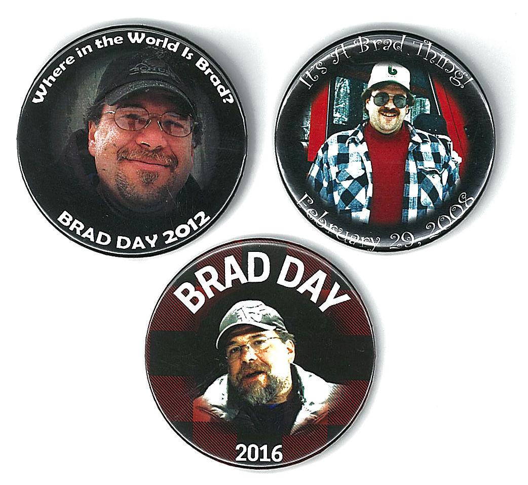 Brad Day buttons.jpg