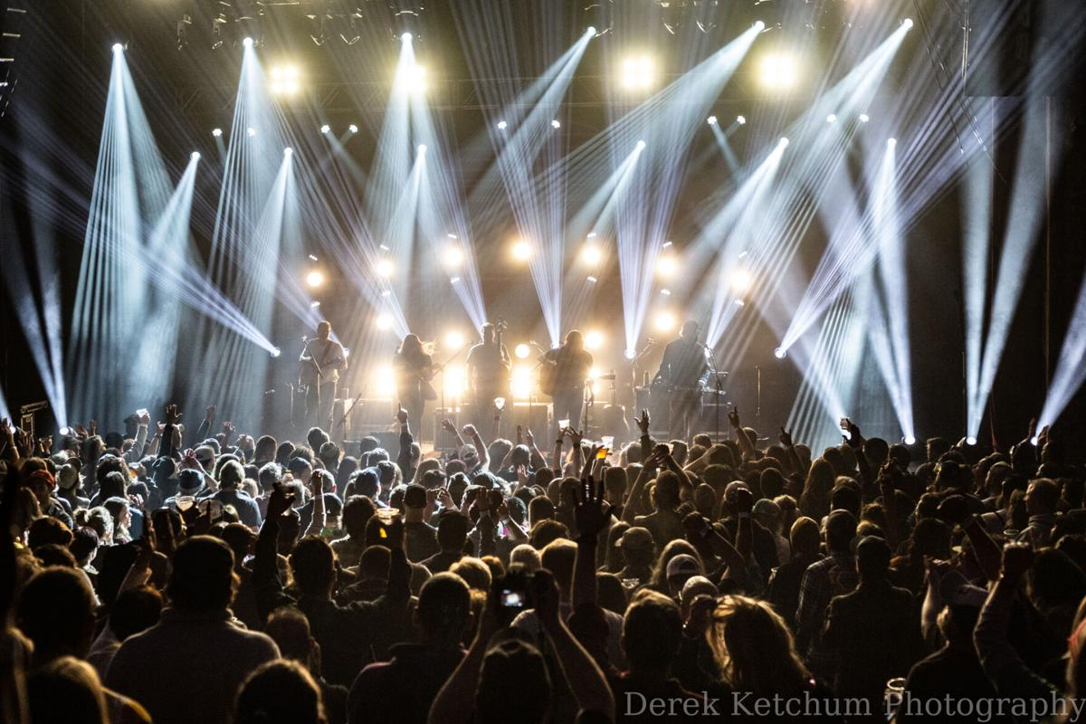 CrowdPhotoGreenskyBluegrassbyDerekKetchumLocalSpins.jpg