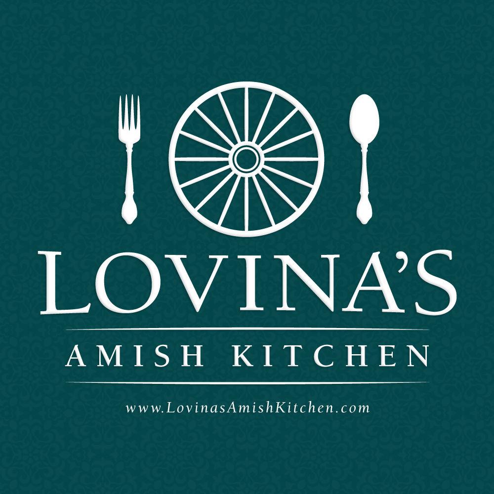 Lovina\'s Amish Kitchen: Autumn days bring fond memories   Food ...