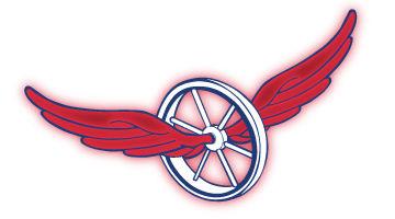 Boyne logo