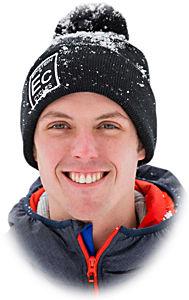 Cody Sovis blox mug