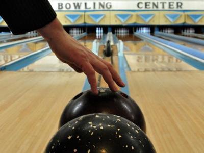 bowling web pic