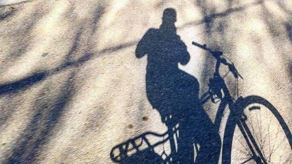 Bicycle Grand Traverse (copy)