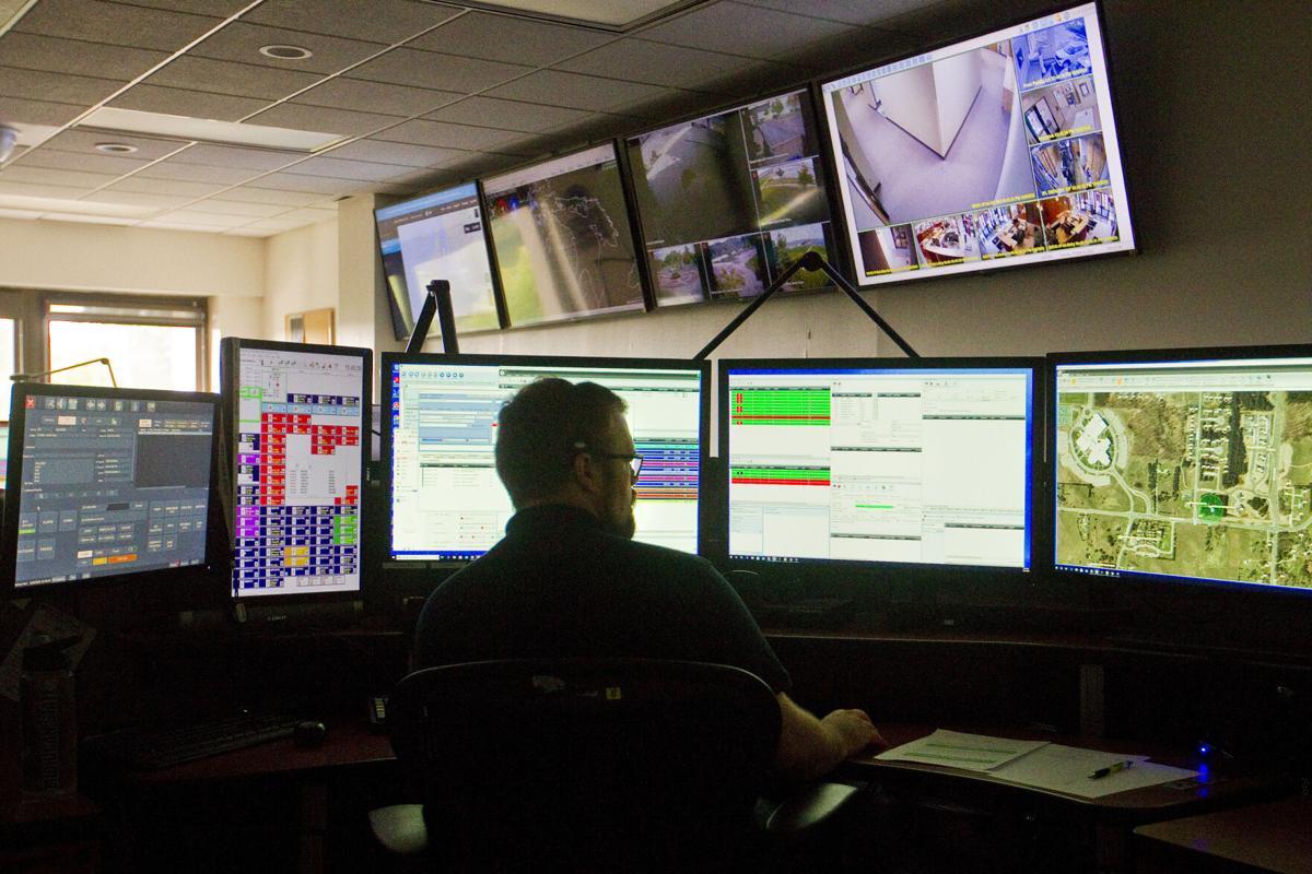 tcr-dispatch-20201006js06.jpg