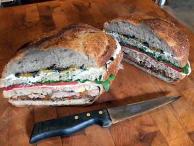 Big Bread Sandwich.jpg