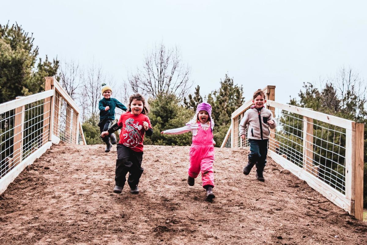 kids exploring center outdoor space.jpg