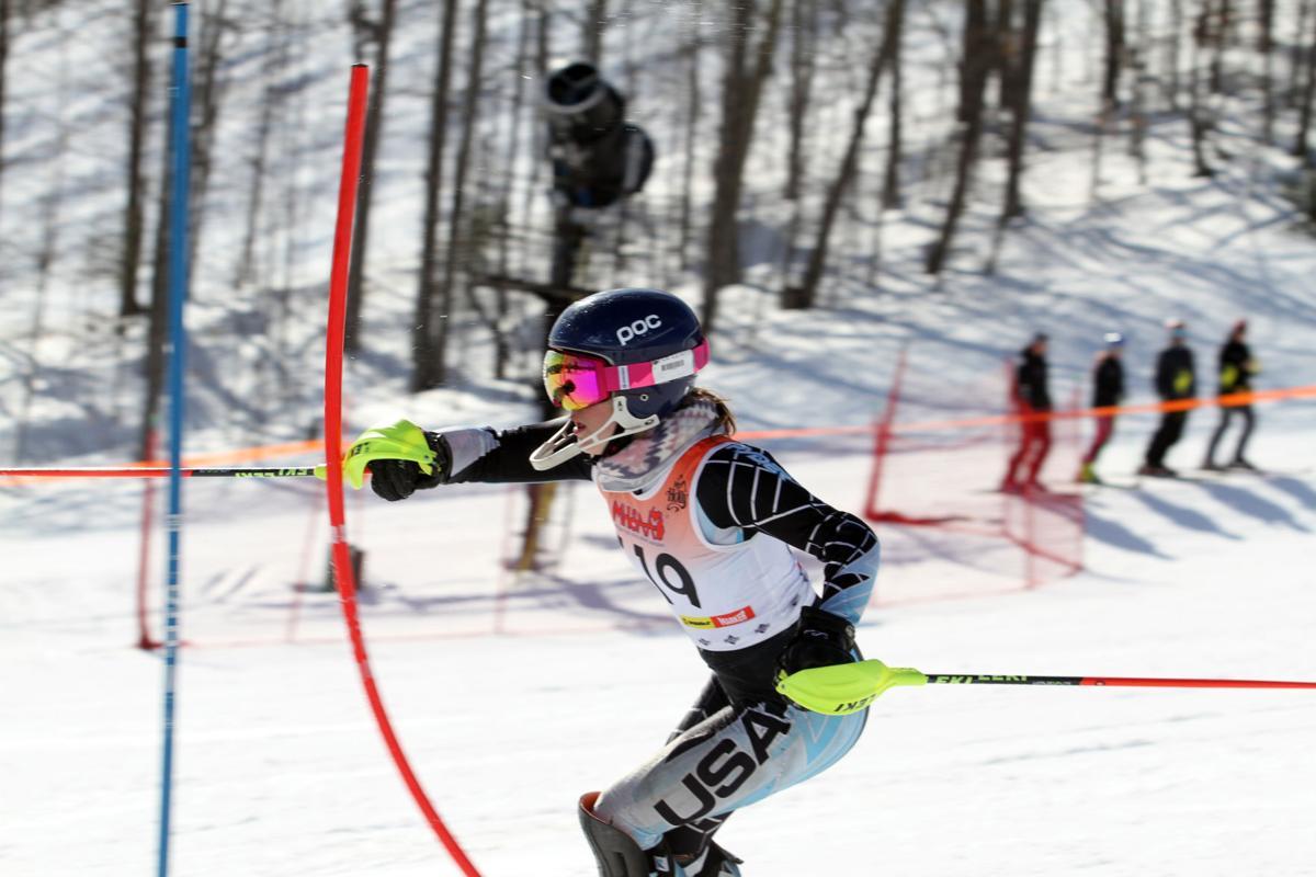 TCC Emma Ranger slalom.jpg