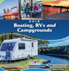 Boating and RVs