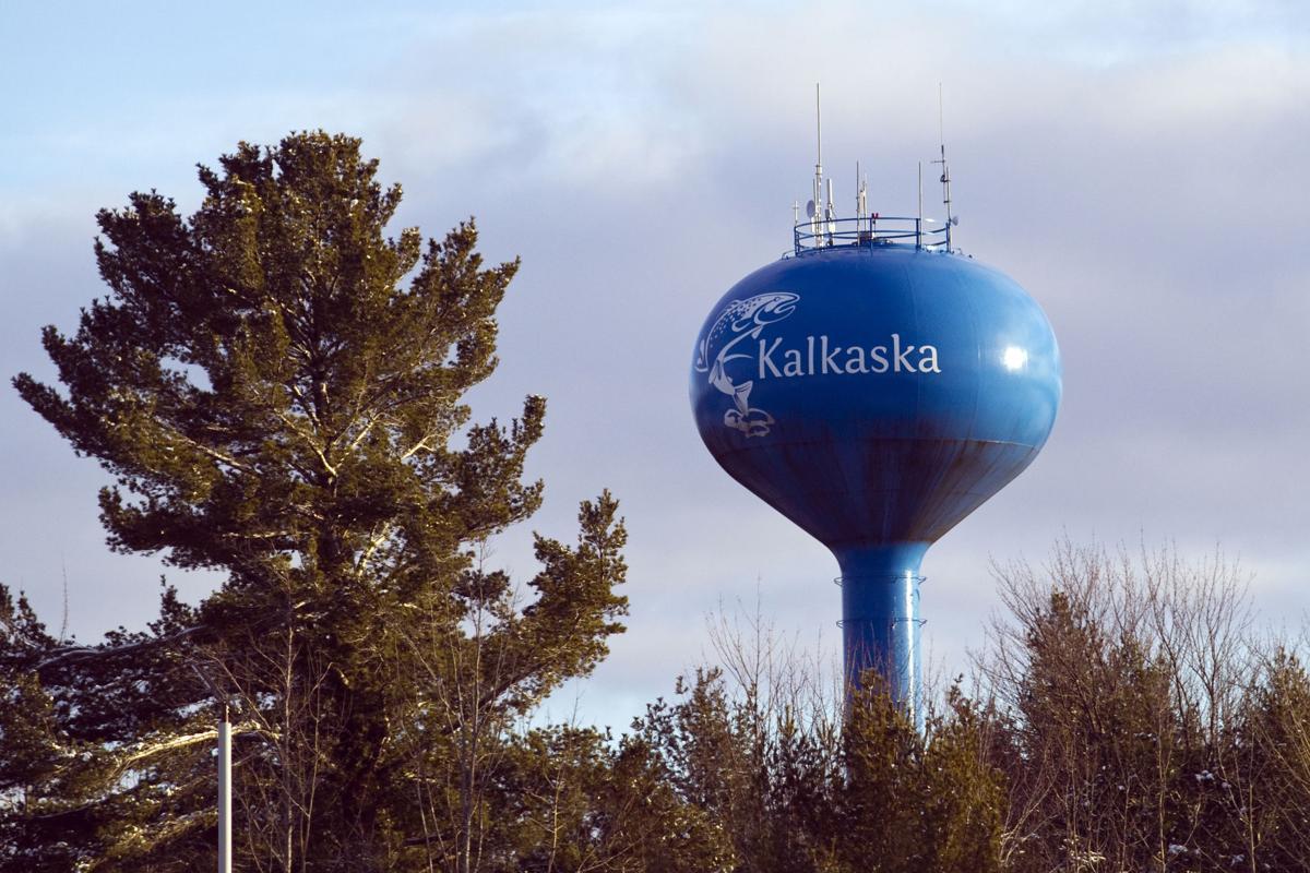 KALKASKA file photo