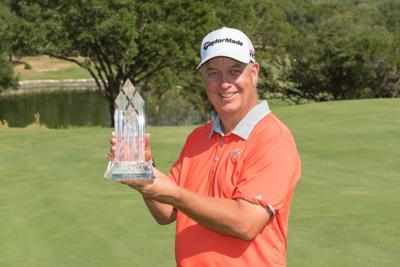 Senior PGA Professional National Championship
