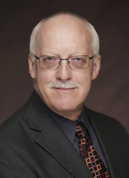 Gene Jenneman: Early fall brings new art, programs to the Dennos