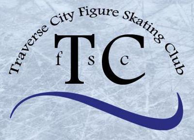 TCFSC web only