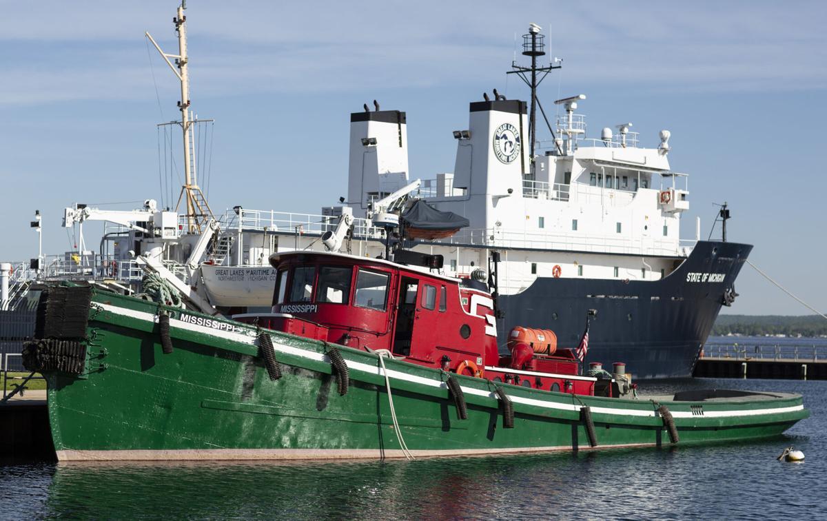 tcr-060420-NMC-tugboat