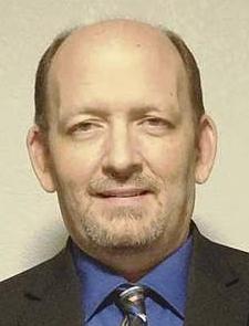 Brad Kluczynski