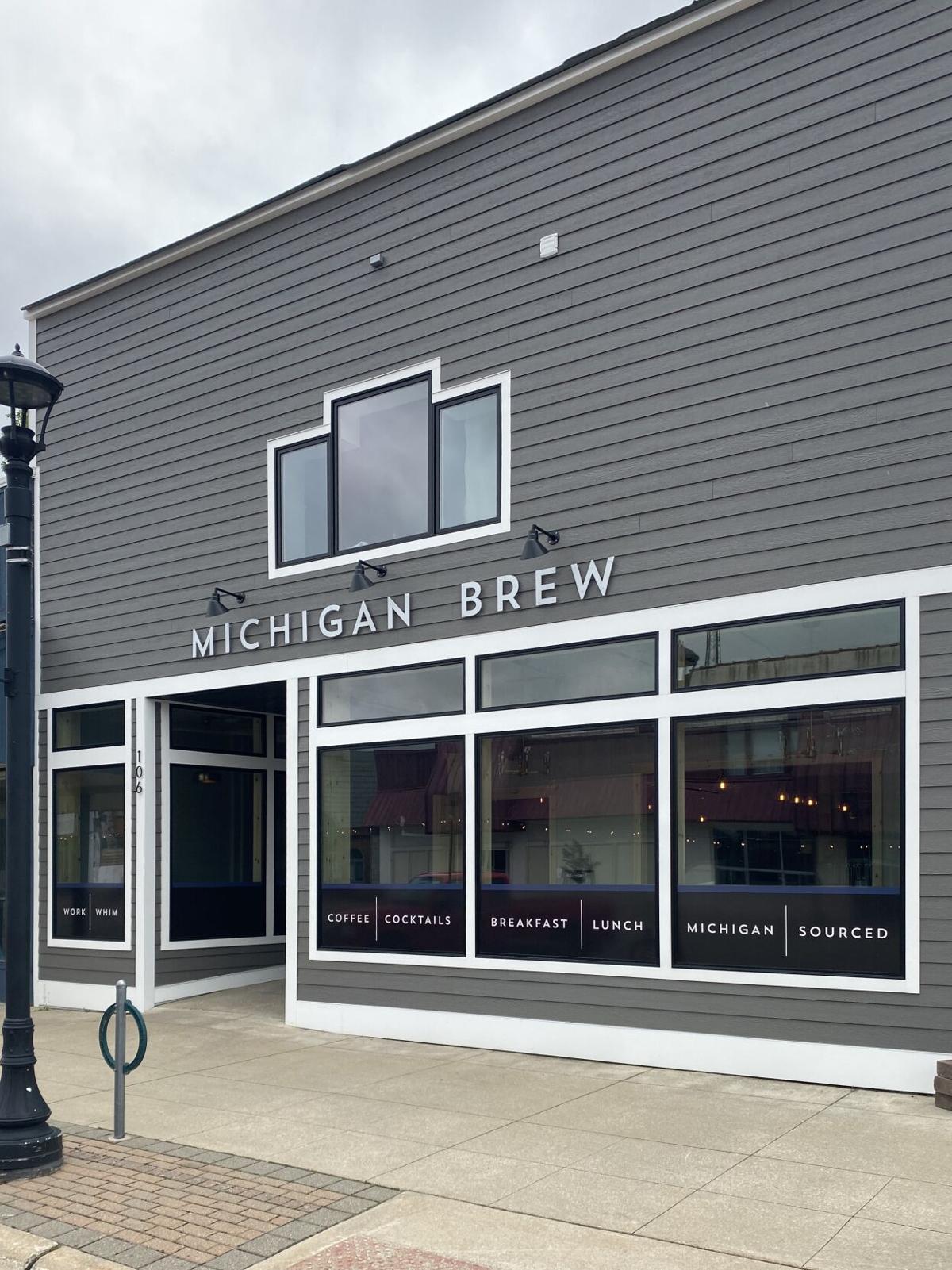 Michigan Brew outside.jpeg