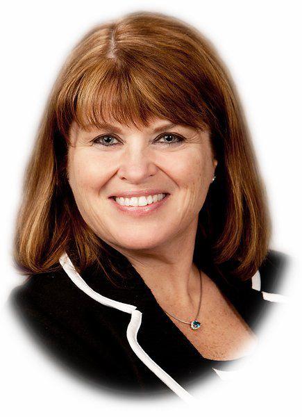 Vicki Beam: CSS PROFILE more involved than FAFSA | Business ...