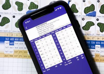 tcr-tab-golf
