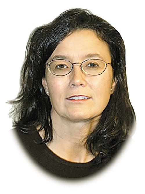Kathy Gibbons blox
