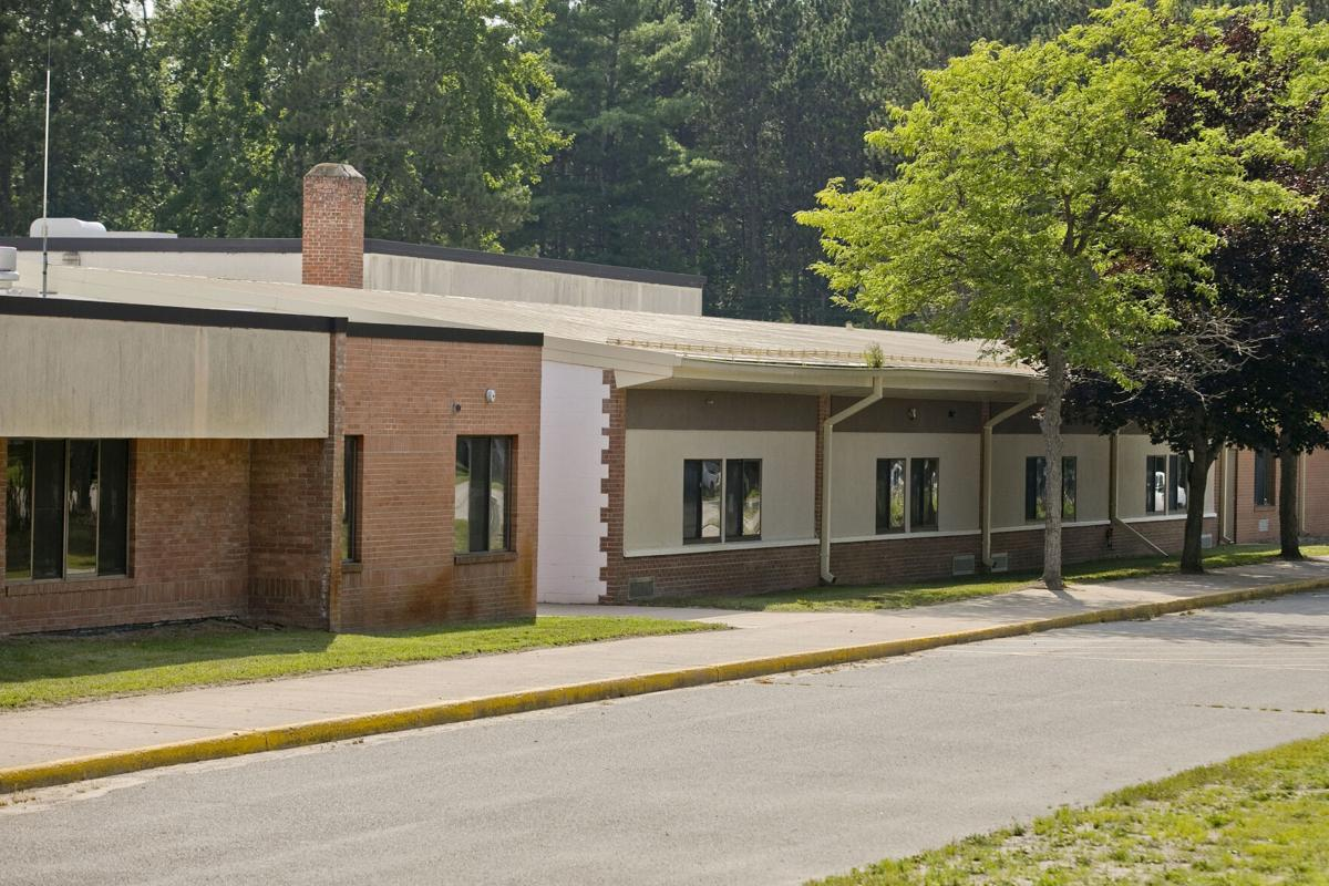 INTERLOCHEN COMMUNITY SCHOOL