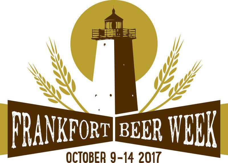 Cloudvitational returns at Beer Week