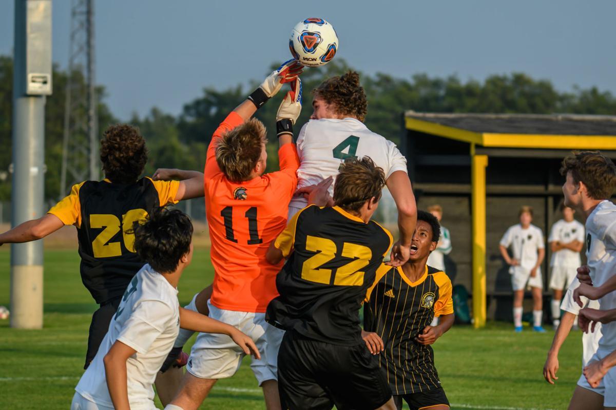 TCW soccer pic 1