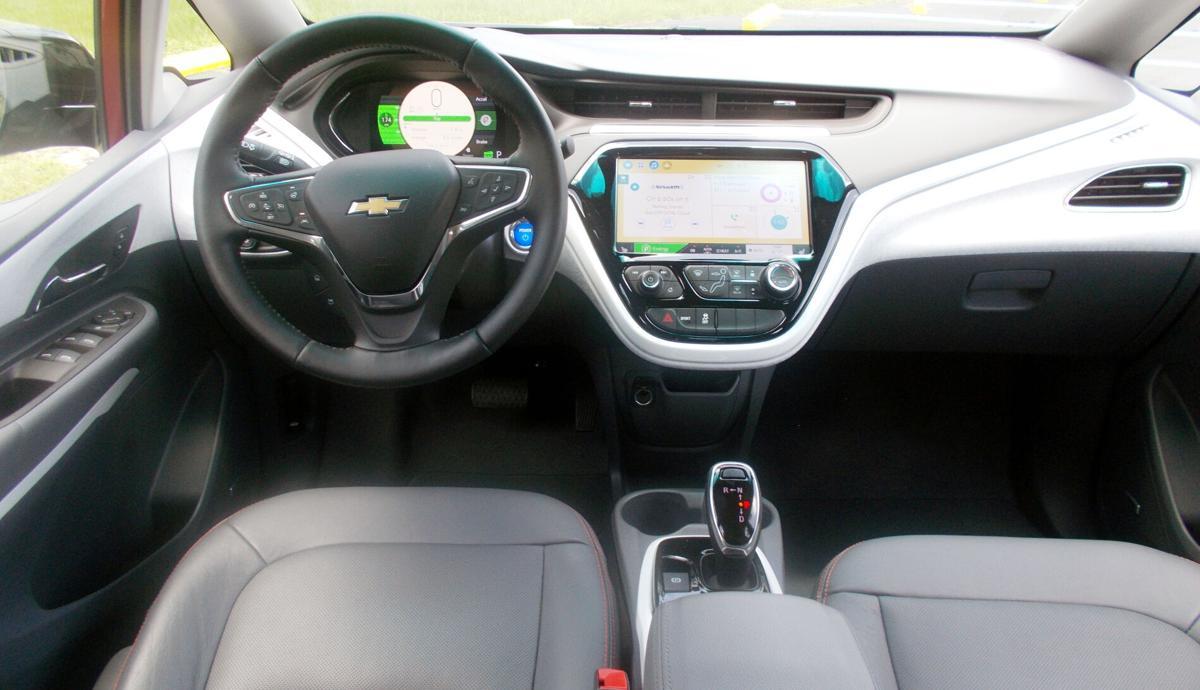 2020 Chevrolet Bolt interior.jpg