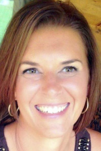 Gorno takes volleyball reins at Elk Rapids, returns from 20-year coaching hiatus