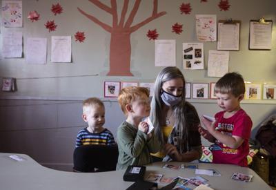 tcr-111920-childcare