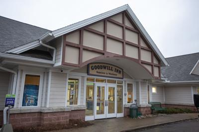 tcr-112219-Goodwill (copy)