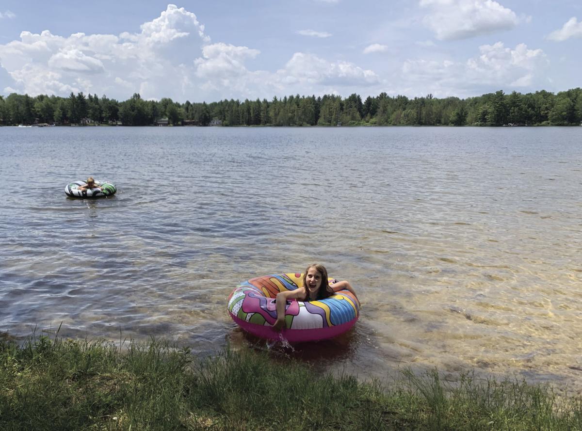 tcr East Lake pic 1