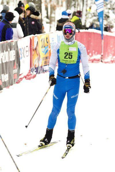 VASA: Vanias edges Holmes for third 50K win