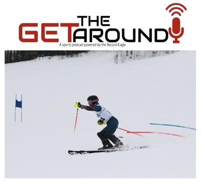 The Get Around Ep. 163 — Aiden Lewandowski, Traverse City West