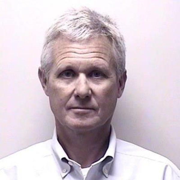 Embezzlement case prompts jail sentence