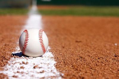 All-West Michigan D League baseball teams