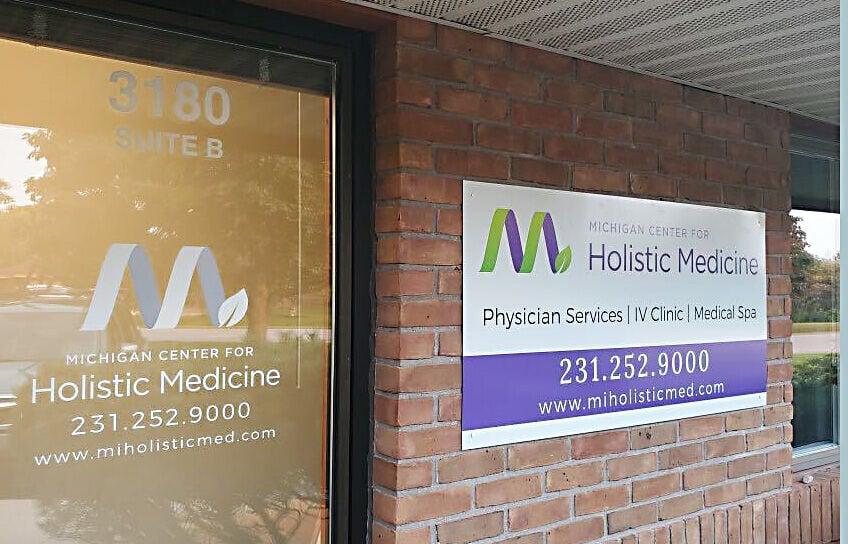 holistic clinic sign.jpg