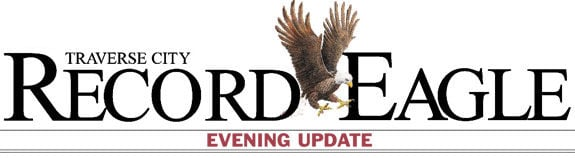 Traverse City Record-Eagle - Evening Newsletter